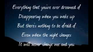 3 52 MB] Download Night Changes - One Direction lyrics Mp3