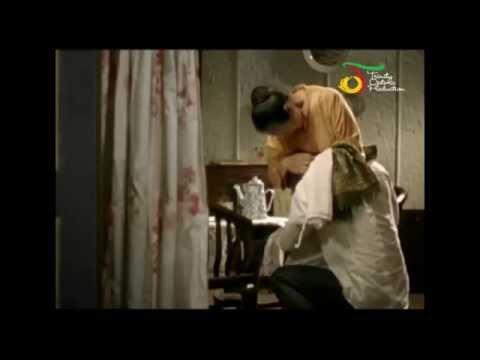 UNGU - Doa Untuk Ibu (OFFICIAL VIDEO) | UNGUofficial