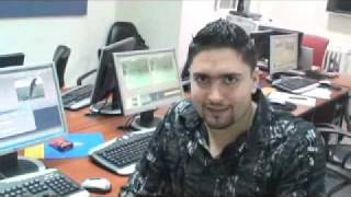 #x202b;فيلم وثائقي - أيام من دبلوم الإعلام الجزء الثالث#x202c;lrm;