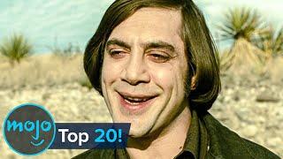 Top 20 Best Opening Movie Scenes Ever