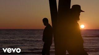 Brothers Osborne - Port Saint Joe (Album Trailer)