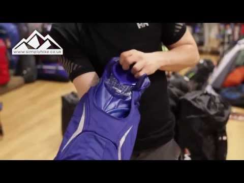Camelbak Classic 2L Hydration Pack - www.simplyhike.co.uk