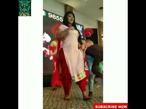 Xxx Mp4 Punjabi HoT Girl 39 S Dance11 Sexy Punjabi Girl 👌👌👌 3gp Sex
