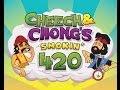 Let S Make A Dope Deal Cheech Chong