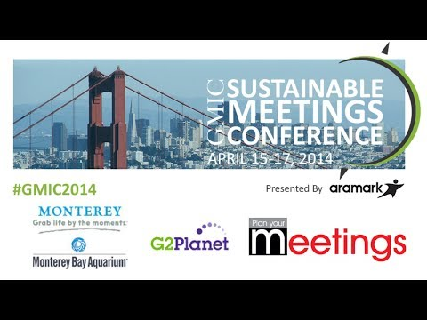 The Value of Sustainability Across Brands, Organizations and Sectors