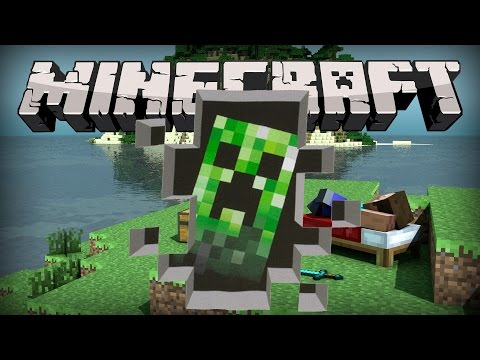 Minecraft l Free Premium Account Just For You!