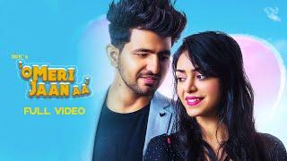 O Meri Jaan Aa | Nikk & Shudhita | Priyanka Bhardwaj | Rox- A | Bang Music | New Punjabi Songs 2019