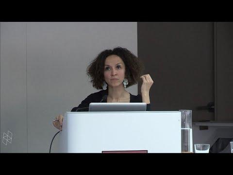 Aga Khan Program Lecture: Samia Henni