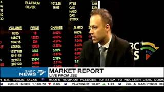 Markets report and analysis: 19 February 2018