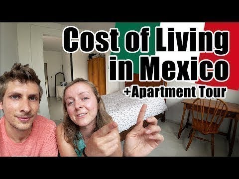 How to buy a cell phone in mexico -