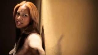 Olivia   December OFFICIAL MUSIC VIDEO