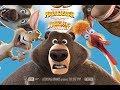 Download   New Animation Movies 2019 Full Movies English - Kids Movies - Comedy Movies - Cartoon Disney MP3,3GP,MP4