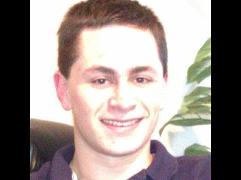 Who is Mark Anthony Conditt? Austin bomber suspect identified