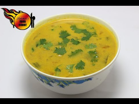 Easy korma / Mixed vegetable curry with coconut milk by Lakshmi's food court  in malayalam