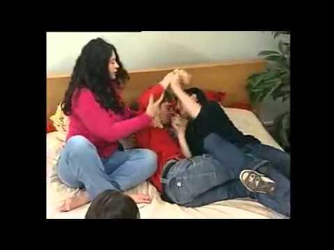 Секс венцеслава на доме2 видео