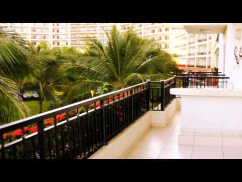 Playa Royale #1336 ,Condo For Sale(fractional) , Nuevo Vallarta, Mexico