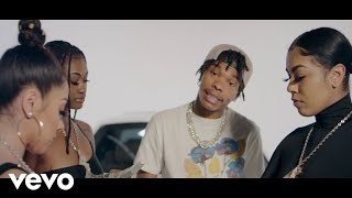 Lil Baby, Rylo Rodriguez - Forget That