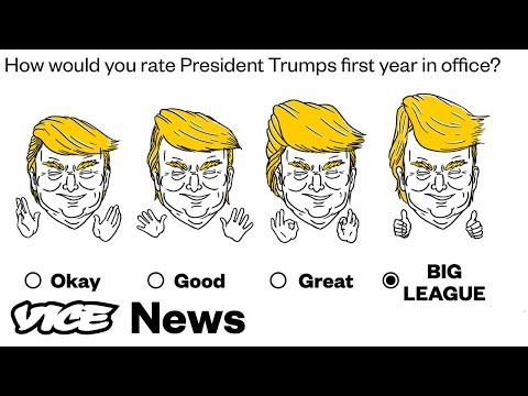 """How Politicians Use Fake Polls to """"Frug You"""" Over"""