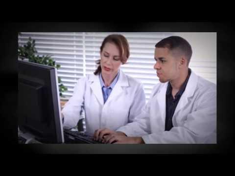 Certified Nursing Assistant Programs