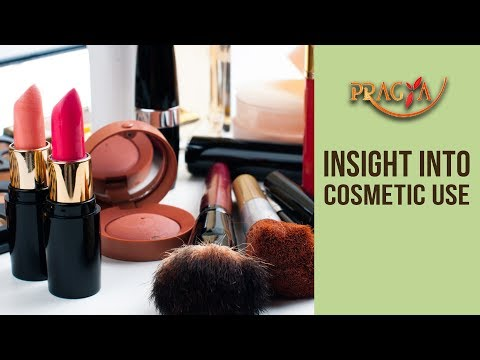 Insight Into Cosmetic Use | BEAUTY TIPS | Dr. Shehla Aggarwal (Dermatologist)