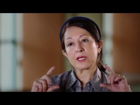 Ways Leaders Can Improve Team Performance   UC Berkeley Executive Education