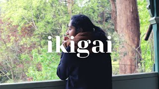 Ikigai » 6 Healthy Habits for a Happier You | Life Lessons from the Okinawans