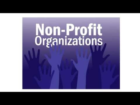 How to JumpStart Non-Profit Fundraising Campaign