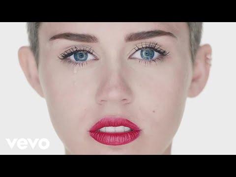 ¡MTV VMAs 2014!