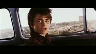Hyderabadi Potter DUB   Harry potter   Dubbing   Hindi   VINE - Gaurav Sunil