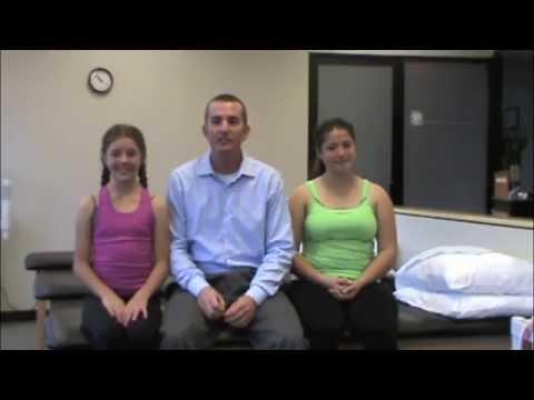 Pediatric Physical Therapy for Children at Progressive PT Costa Mesa, Orange, Garden Grove