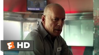 Split (2017) - How Powerful We Can Be Scene (10/10) | Movieclips