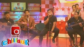ASAP Chillout: How did the