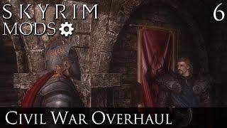 Skyrim: Daenerys Targaryen Follower 1 00 - ClipMega com