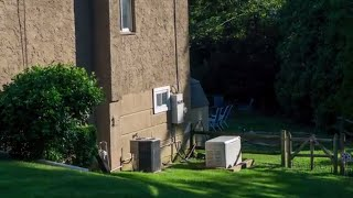 Selecting the Right Generator for Your Home | The Allstate Blog