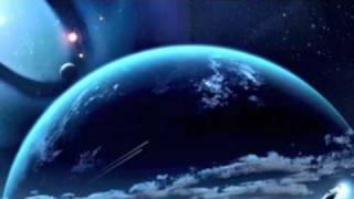 Bassnectar - Teleport Massive(Bassnectar Remix)