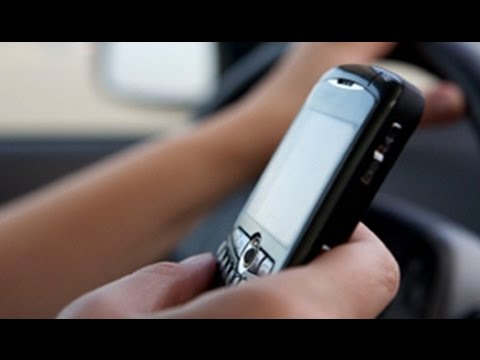 How to Fix Cell Phone Black Screen During Cell Phone Call