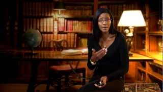 Download Contract Law - Contents of a Contract Part 1 Video