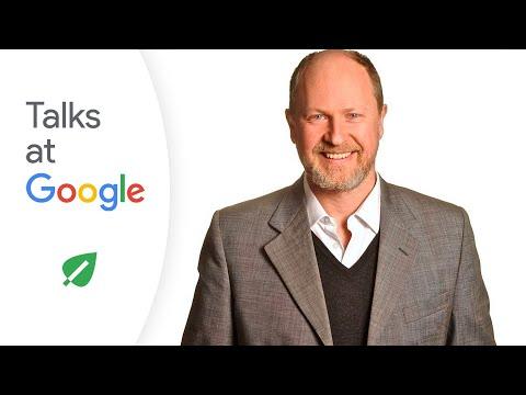 Gavin Pretor-Pinney | Talks at Google