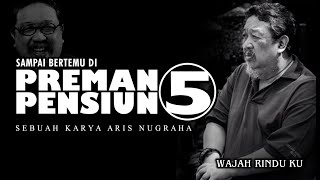 Story Wa Preman Pensiun Kang Mus