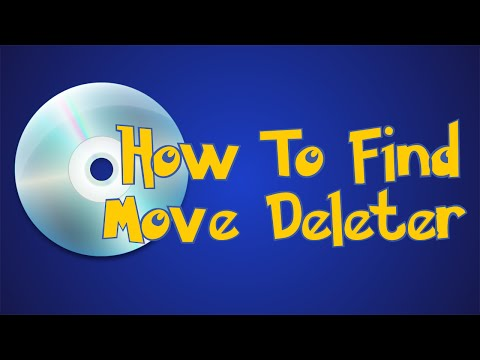 Pokemon Omega Ruby and Alpha Sapphire Tips : How To Find Move Deleter Location Lilycove City
