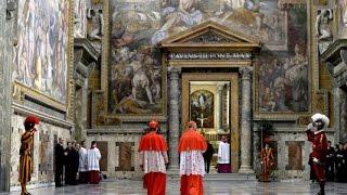 le vatican 2000 ans dhistoire le saint sige