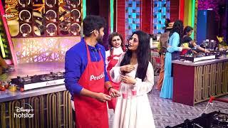 Cook With Comali Season 2 | 6th & 7th March 2021 - Promo 5