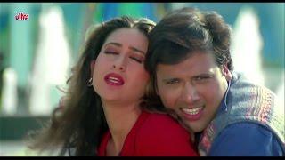 Mohabbat Ki Nahi Jati - Hero No.1 Govinda Karisma Kapoor Bollywood Songs Kumar Sanu Alka Yagnik HD