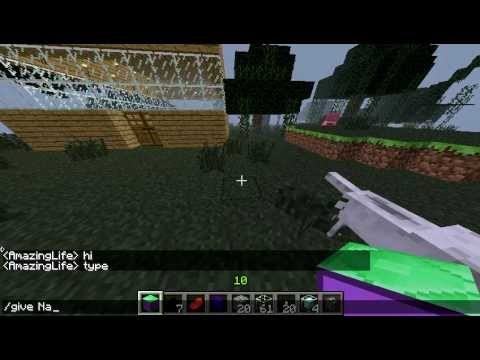 Minecraft: How to spawn dragon egg/ Like and subscribe ;)