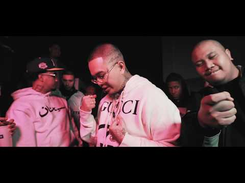 $tupid Young feat  Fenix Flexin - What I Want