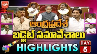 5000 Days For Simhadri | Ntr | SS Rajamouli | Telugu Full