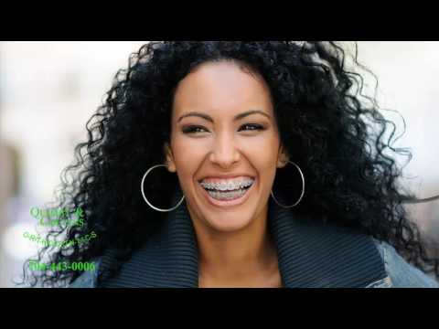 Best Orthodontists Charlotte NC | Invisalign Braces Teens - Adults - Kids - Children