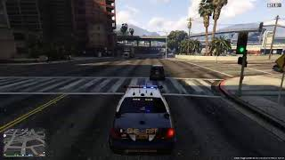 lspdfr update Videos - 9tube tv