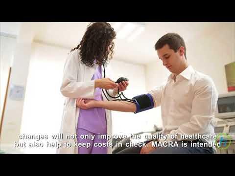 Medicare Under Massive Overhaul
