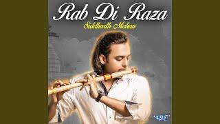 ARDAAS KARAAN | Siddharth Mohan | New Punjabi Song 2018
